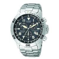 Buy Citizen Perpetual Calendar Watch BL5250-53L online