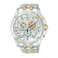 Buy Citizen Perpetual Calendar Watch BL5376-55A online