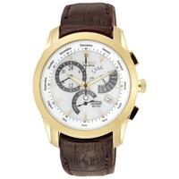 Buy Citizen Gents Calibre 8700 Watch BL8002-08A online