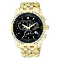Buy Citizen Gents Calibre 8700 Watch BL8042-54e online