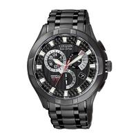 Buy Citizen Gents Calibre 8700 Watch BL8097-52E online
