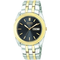 Buy Citizen Gents Eco Drive Watch BM8224-51e online