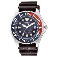 Buy Citizen Gents Professional Divers Watch BN0001-01L online