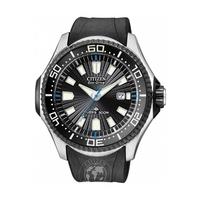 Buy Citizen Gents Professional Divers Watch BN0085-01E online