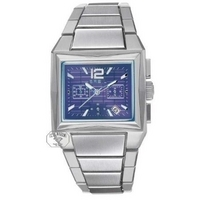 Buy Breil Gents Ergo Watch BW0201 online