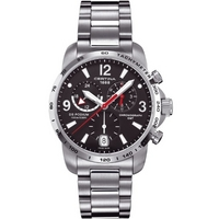 Buy Certina Gents DS Podium Chronograph Watch C0016391105700 online