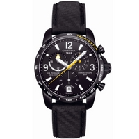 Buy Certina Gents DS Podium Chronograph Watch C0016391605701 online