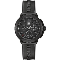 Buy TAG Heuer Gents Formula 1 Chronograph Watch CAU1114.FT6024 online