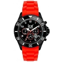 Buy Ice-Watch Red Chrono Watch CH.BR.B.S online