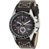 Buy Fossil Gents Fashion Watch CH2599 online
