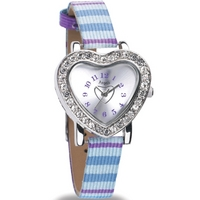 Buy Accessorize Girls Fashion Watch CS1006 online