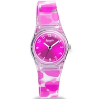 Buy Accessorize Girls Fashion Watch CS1025 online