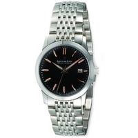 Buy Dreyfuss Gents Bracelet Watch DGB00004-04 online