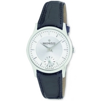 Buy Dreyfuss Gents Strap Watch DGS00001-02 online