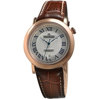 Buy Dreyfuss Gents Automatic Strap Watch DGS00031-21 online