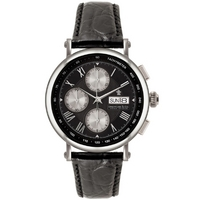 Buy Dreyfuss Co Gents 1925 Watch DGS00050-20 online