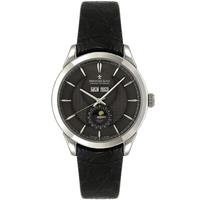 Buy Dreyfuss Co Gents 1925 Watch DGS00068-20 online