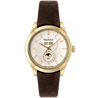 Buy Dreyfuss Co Gents 1925 Watch DGS00069-03 online