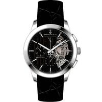 Buy Dreyfuss Co Gents 1925 Watch DGS00071-04 online