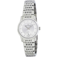 Buy Dreyfuss Ladies Bracelet Watch DLB00001-02 online