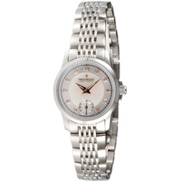 Buy Dreyfuss Ladies Bracelet Watch DLB00001-41 online