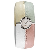 Buy Ladies Antibes D&G Watch DW0413 online