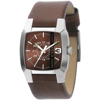 Buy Diesel Gents Cliffhanger Watch DZ1090 online