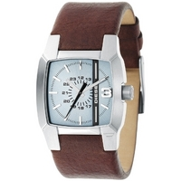 Buy Diesel Gents Cliffhanger Watch DZ1123 online