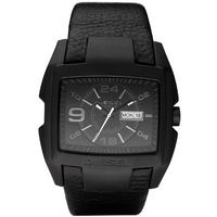 Buy Diesel Gents Bugout Watch DZ1216 online
