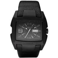 Buy Diesel Gents Bugout Watch DZ1216 online