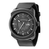 Buy Diesel Gents F-Stop Watch DZ1262 online