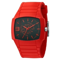 Buy Diesel Young Blood Unisex Fashion Watch DZ1351 online