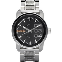 Buy Diesel Gents Franchise Watch DZ1370 online