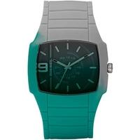 Buy Diesel Young Blood Unisex Fashion Watch DZ1426 online