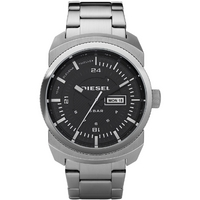 Buy Diesel Gents F-Stop Day-Date Watch DZ1473 online