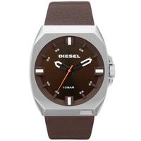 Buy Diesel Gents Miura Watch DZ1544 online