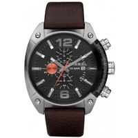 Buy Diesel Gents Overflow Watch DZ4204 online
