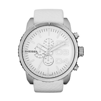 Buy Diesel Gents Franchise Watch DZ4240 online