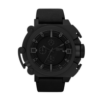 Buy Diesel Gents Blackbird Watch DZ4243 online