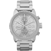 Buy Diesel Ladies Franchise Watch DZ5301 online