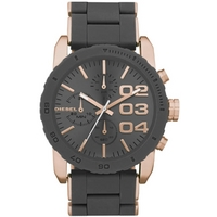 Buy Diesel Ladies Franchise Watch DZ5307 online