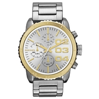 Buy Diesel Ladies Franchise Watch DZ5321 online
