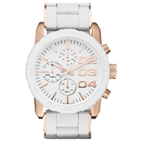 Buy Diesel Ladies Franchise Watch DZ5323 online