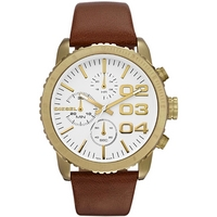 Buy Diesel Ladies Franchise Watch DZ5328 online