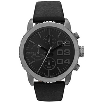 Buy Diesel Ladies Franchise Watch DZ5329 online