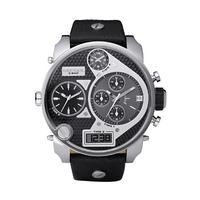 Buy Diesel Gents Super Bad Ass Fashion Watch DZ7125 online
