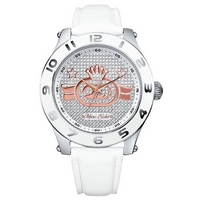 Buy Marc Ecko Gents Strap Watch E12574G1 online