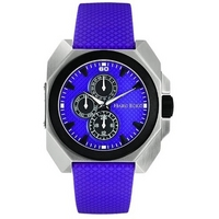 Buy Marc Ecko Mens The Pastime Watch E12592G2 online