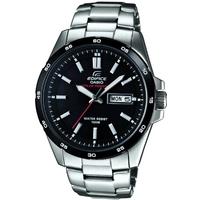 Buy Casio Edifice Gents Bracelet Strap Watch EFR-100SB-1AVER online