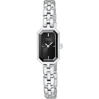Buy Citizen Ladies Bracelet Watch EG2750-50E online